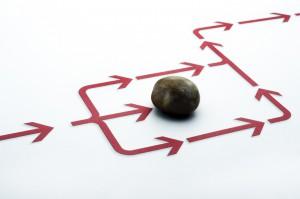 Coaching Berichte Die Berichte Coaching-Kunden geben einen Rückblick auf die Ausgangssituation und zeigen auf, was sich im Coaching positiv veraendert hat